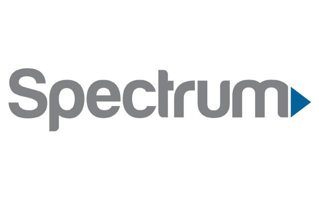 Spectrum rollout of digital upgrade requires TV convert box