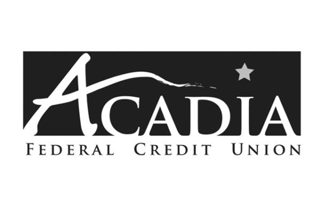 Acadia Federal Credit Union >> Credit Union Supports Furloughed Workers The County