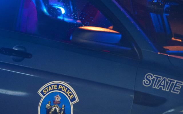 Delaware woman breaks neck when car hits pole in Grand Isle